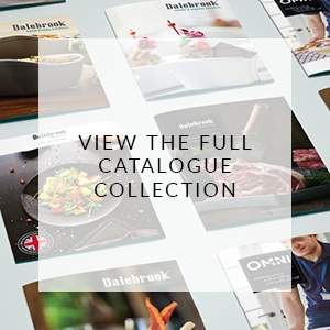 Full-Catalogue-Collection