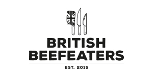British-Beefeaters
