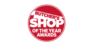 Butchers-Shop