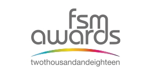 FSM-Awards