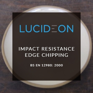 Impact-Resistance-Edge-Chipping