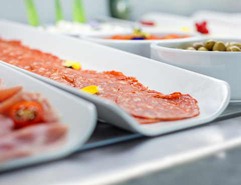 Catering-Curved-Gastro