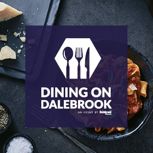 Dining-On-Dalebrook