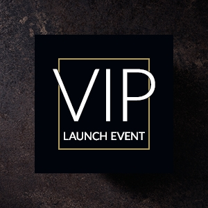 VIP-Launch-Events