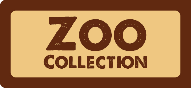 Zoo-Collection